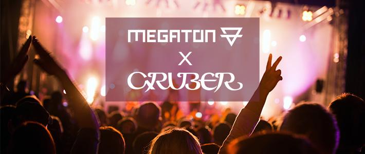 Gewinne 2 Tickets für das Megaton Festival in Dorfen