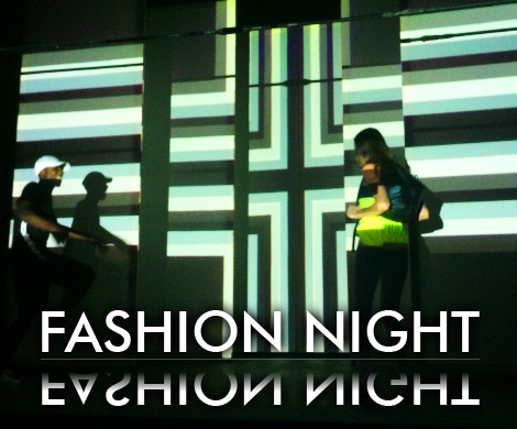 Fashionnight Erding Der Film