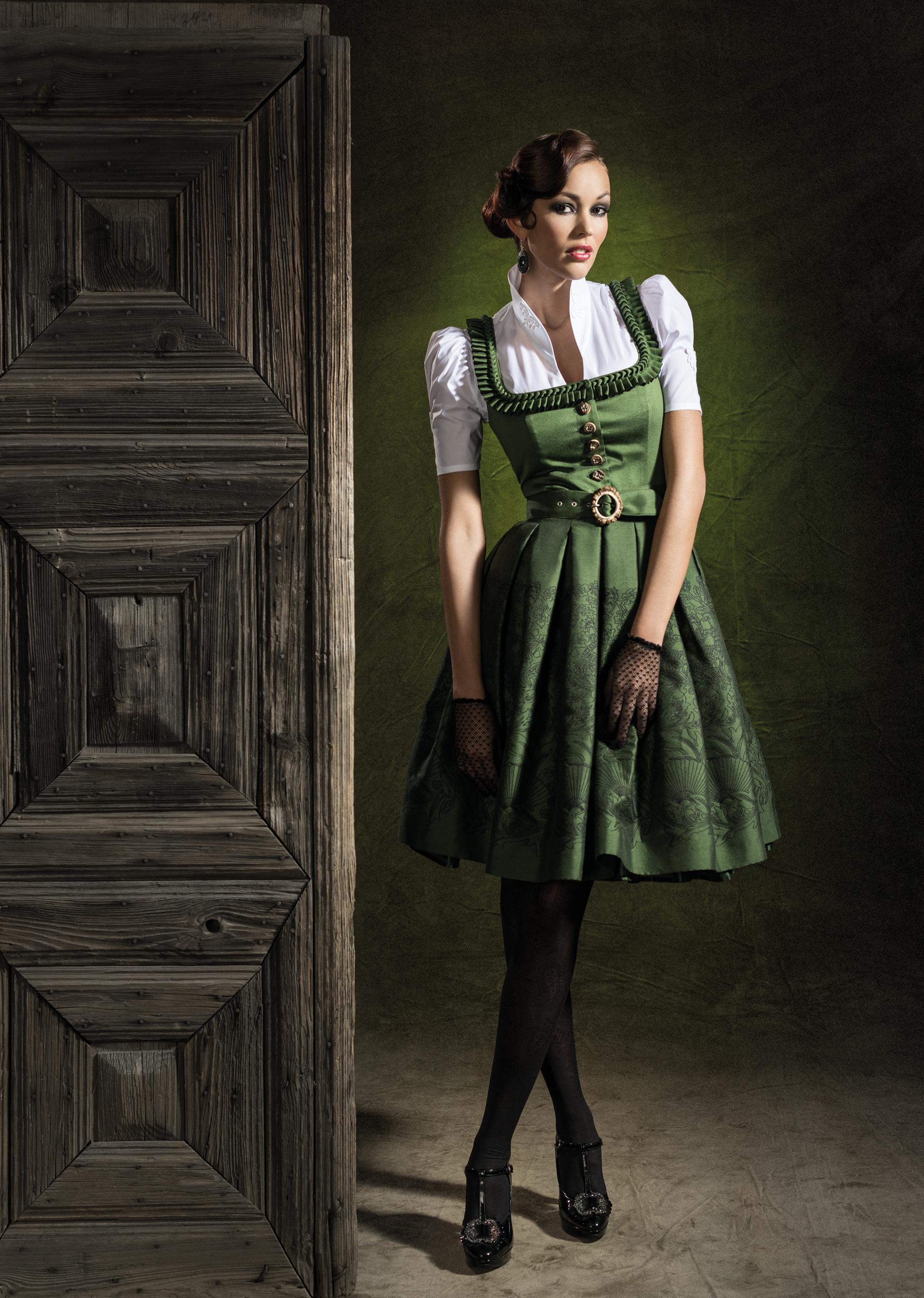Designer Fashion Outlet Online