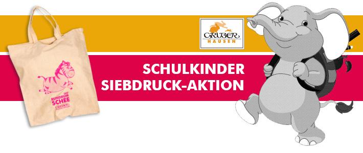 Ein Geschenk zum Schulstart In Gruberhausen Dorfen, Wasserbrug & Erding