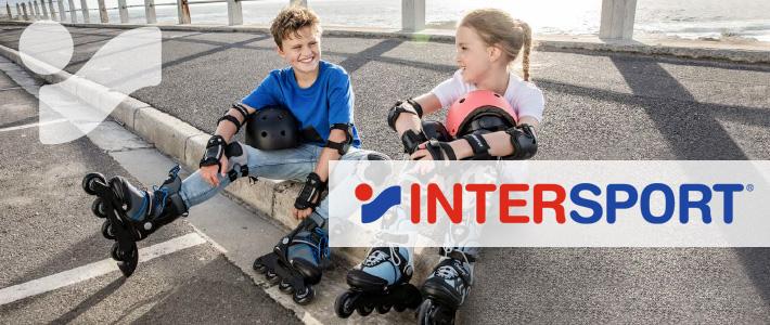 Der Intersport Z-Flyer ist da! Jetzt online durchblättern!