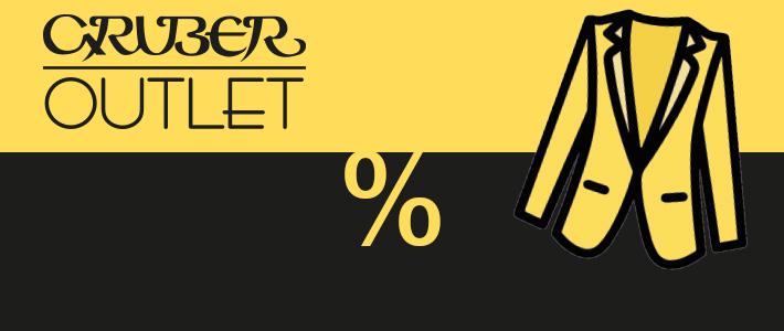 -20% extra Rabatt auf bereits reduzierte Damen Sommerblazer
