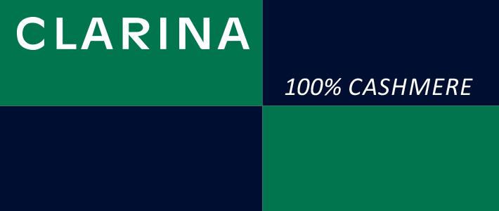 Clarina Aktionspreis Jedes Teil 99,99 €
