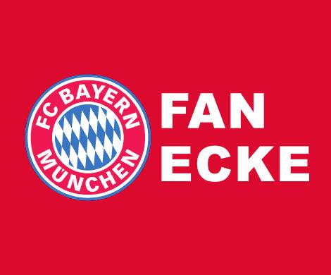 NEU in der Therme Erding! 11 Meter FC Bayern
